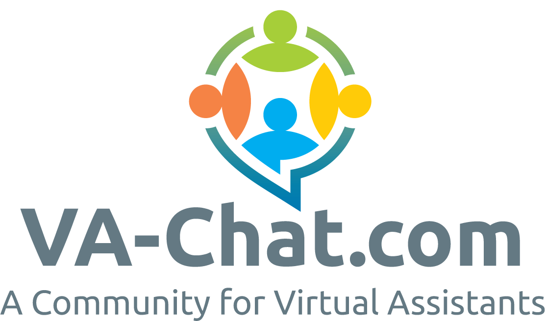 Virtual Assistant Community